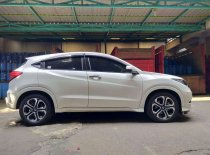 Jual Honda HR-V Prestige 2015