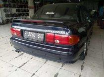 Mitsubishi Lancer 1995 Sedan dijual