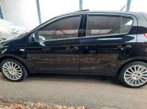 Jual Hyundai I20 SG 2011
