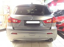 Jual Mitsubishi Outlander Sport GLS 2013