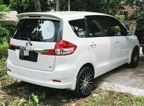 Jual Suzuki Ertiga 2016 kualitas bagus