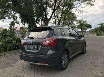 Jual Suzuki SX4 2016
