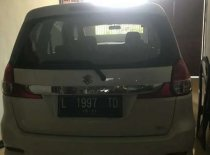 Suzuki Ertiga GL 2016 MPV dijual
