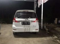 Suzuki Ertiga GL 2018 MPV dijual