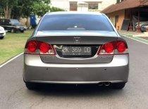 Jual Honda Civic 1.8 2008