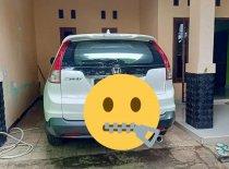 Butuh dana ingin jual Honda CR-V 2014