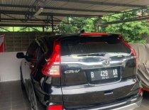 Jual Honda CR-V 2.4 2015