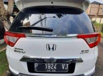 Jual Honda BR-V E Prestige 2018