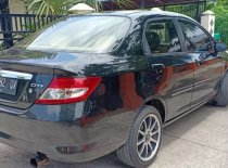 Honda City 2003 Sedan dijual