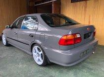 Jual Honda Civic 2000