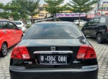 Jual Honda Civic 1.8 2002