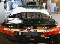 Butuh dana ingin jual Toyota Camry 2012