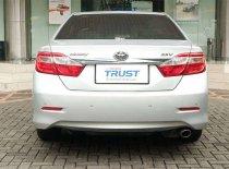 Jual Toyota Camry 2000 termurah