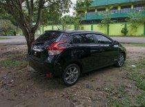Jual Toyota Yaris G kualitas bagus