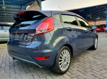 Jual Ford Fiesta S kualitas bagus