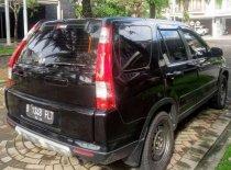 Honda CR-V 2.0 2006 SUV dijual