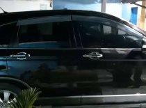 Butuh dana ingin jual Honda CR-V 2.0 Prestige 2012