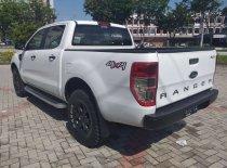 Jual Ford Ranger 2015 termurah