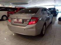 Jual Honda Civic 2014, harga murah