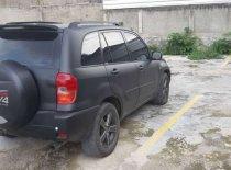 Jual Toyota RAV4 2004, harga murah