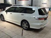 Honda Odyssey Prestige 2.4 2013 MPV dijual