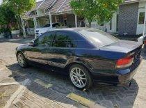 Jual Mitsubishi Galant V6-24 1999