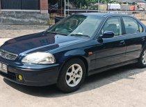 Dijual Mobil Honda Civic Ferio 1.5 Manual Tahun 1997 di DKI Jakarta