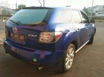 Jual Mazda CX-7 2007, harga murah