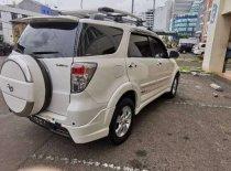 Toyota Rush TRD Sportivo 2014 SUV dijual