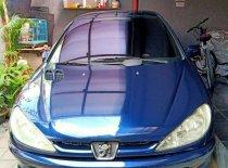 Jual Peugeot 206 2003, harga murah