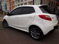 Butuh dana ingin jual Mazda 2 R 2013