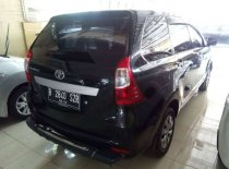 Butuh dana ingin jual Toyota Avanza E 2018