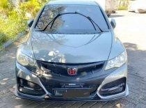 Butuh dana ingin jual Honda Civic 1.8 2006