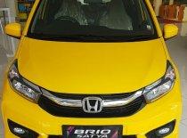 Promo Honda Brio Garut, Harga Honda Brio Garut, Kredit Honda Brio Garut