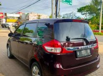 Jual Suzuki Ertiga 2016, harga murah