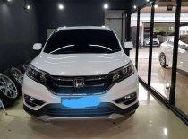 Honda CR-V Prestige 2015 SUV dijual