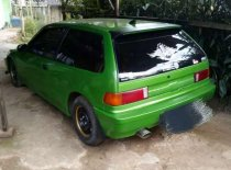 Honda Civic 1.5 Manual 1989 Sedan dijual