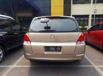 Jual Honda Odyssey Prestige 2.4 2005