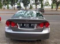 Jual Honda Civic 1.8 2006