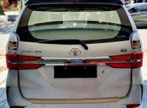Jual Toyota Avanza G 2019