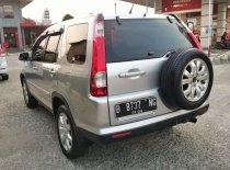 Jual Honda CR-V 2005, harga murah