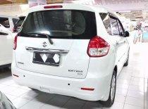 Jual Suzuki Ertiga 2013 termurah