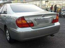 Jual Toyota Camry G 2002