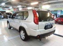 Jual Nissan X-Trail 2008, harga murah