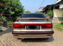 Mitsubishi Lancer 1.8 SEi 1991 Sedan dijual
