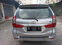 Jual Toyota Avanza 2017 kualitas bagus
