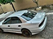 Jual Mitsubishi Galant 1995