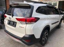 Jual Toyota Rush TRD Sportivo 2019