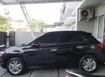 Jual Mitsubishi Outlander Sport 2013 kualitas bagus