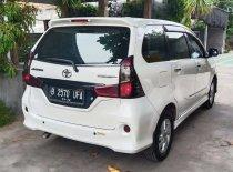 Jual Toyota Avanza 2017 termurah